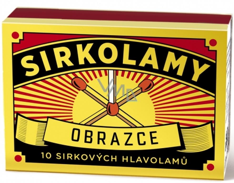 Sirkolamy 1 - Screenshots