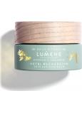 Lumene Harmonia Nutri-Recharging Skin Intenzivně vyživující balzám 30 ml