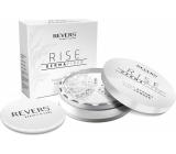 Revers Rise Derma Fixer fixační pudr 15 g