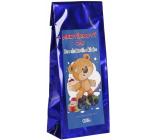 Albi Medvídkový čaj Pro zlobivého kluka 50 g