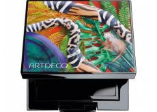 Artdeco Beauty Box Trio magnetický box se zrcátkem na oční stíny, tvářenku či kamufláž
