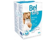 Bel Baby Prsní vložky 30 kusů