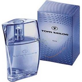 Tom Tailor Man toaletní voda 30 ml