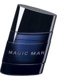 Bruno Banani Magic Man toaletní voda 50 ml Tester