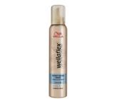 Wella Wellaflex Instant Volume Boost objem okamžité zpevnění tužidlo na vlasy 200 ml