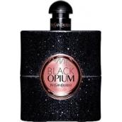 Yves Saint Laurent Opium Black parfémovaná voda Tester pro ženy 90 ml