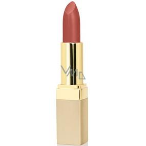 Golden Rose Ultra Rich Color Lipstick Creamy rtěnka 59, 4,5 g