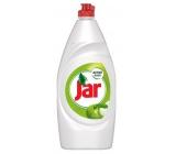 Jar Apple Prostředek na ruční mytí nádobí 900 ml