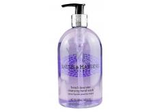 Baylis & Harding Levandule a Heřmánek tekuté mýdlo na ruce 500 ml