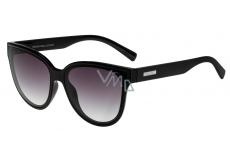Relax Petys Sluneční brýle R0325A