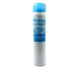 Chanson d Eau Mar Azul deodorant sprej pro ženy 150 ml