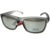 Nae New Age Sluneční brýle Z235P