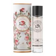 Panier des Sens Růže parfémovaná voda pro ženy 50 ml