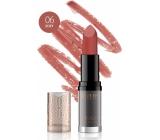 Revers HD Beauty Lipstick rtěnka 06 Zoey 4 g