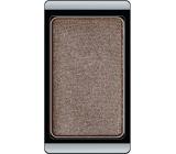 Artdeco Eye Shadow Pearl perleťové oční stíny 188 Pearly Catwalk Show 0,8 g
