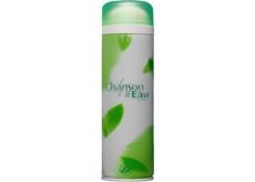 Chanson d Eau deodorant sprej pro ženy 150 ml
