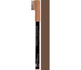 Rimmel London Professional Eyebrow tužka na obočí 002 1,8 g