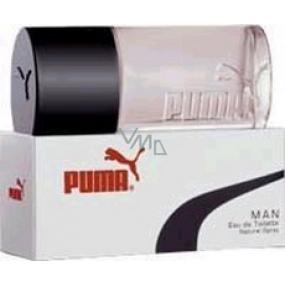 Puma Man toaletní voda 50 ml