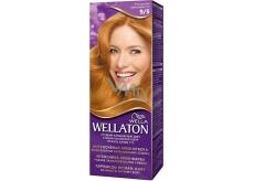 Wella Wellaton Intense Color Cream krémová barva na vlasy 9/5 pouštní růže