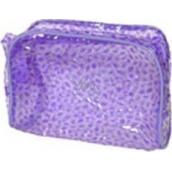 Etue Kosmetická kabelka 18 x 12 x 7cm 1 kus P4291
