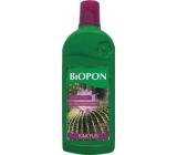 Biopon Kaktusy tekuté minerální hnojivo 500 ml