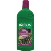 Bopon Kaktusy tekuté minerální hnojivo 500 ml