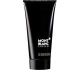 Mont Blanc Emblem sprchový gel pro muže 150 ml