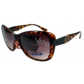 Nae New Age 023967 sluneční brýle