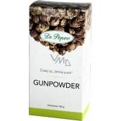 Dr. Popov Gunpowder atraktivní čínský zelený čaj 100 g