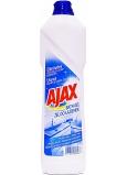 Ajax Bath Gel Čistící gel na koupelny 500 ml