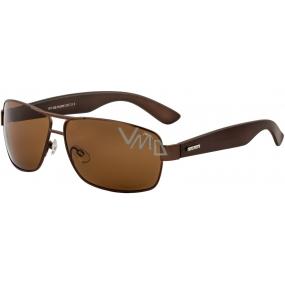 Relax Padre Sluneční brýle R1135B