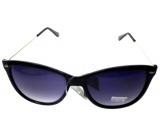Nac New Age Sluneční brýle Z317P
