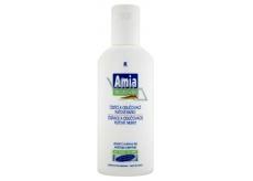 Amia Active čistící a odličovací pleťové mléko 200 ml