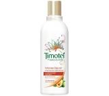 Timotei Intenzivní péče kondicionér na vlasy pro suché a poškozené vlasy 200 ml
