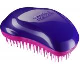 Tangle Teezer The Original profesionální kartáč na vlasy Purple Crush NO-PU-011012 1 kus