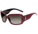 Relax Corsica R0267C sluneční brýle