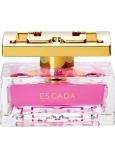 Escada Especially parfémovaná voda pro ženy 75 ml Tester