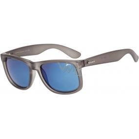 Relax Skopelos Sluneční brýle šedé 2303E