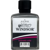 Alpa Windsor kolínská voda pro muže 100 ml