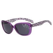 Relax Lamu Sluneční brýle pro děti R3070A