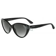 Relax Nicollet Sluneční brýle R0332A
