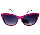 Nac New Age Sluneční brýle Z317BP