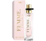 NG L'Odeur Du NG parfémovaná voda pro ženy 15 ml