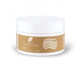 Aromatica Bebutter Bio šlehané bambucké máslo se zázvorem 200 ml