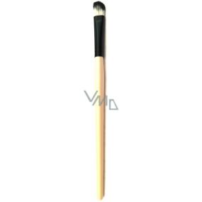 Kosmetický štětec 18 cm 1 kus 30220