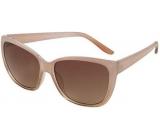 Nac New Age A-Z15222B sluneční brýle