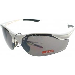 Fx Line 0670003 sluneční brýle