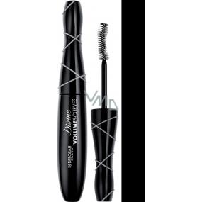Deborah Milano Milano Divine Volume & Curves Mascara řasenka 69 Black 10 ml