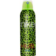 Nike Hub Man deodorant sprej 200 ml