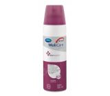 MoliCare Skin Ochranný olejový sprej zklidňuje, regeneruje, hydratuje 200 ml Menalind